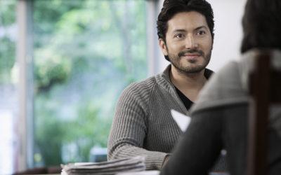 5 Bewerbungstipps für Jobs ohne Ausbildung